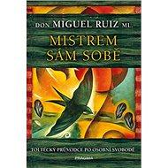 Mistrem sám sobě - Kniha