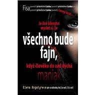 Fisa - Kniha