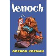 Lenoch - Kniha