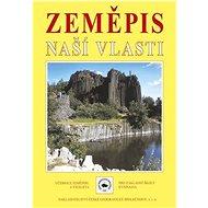 Zeměpis naší vlasti - Kniha
