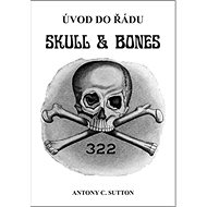 Úvod do řádu Skull and Bones - Kniha