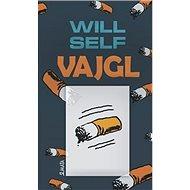 Vajgl - Kniha