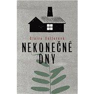 Nekonečné dny - Kniha