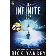 The Infinite Sea - Kniha