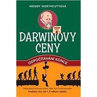 Darwinovy ceny Odpočítávání konce - Kniha
