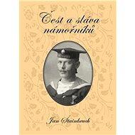 Čest a sláva námořníků - Kniha