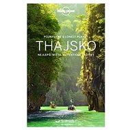 Poznáváme Thajsko - Kniha
