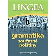 Gramatika současné polštiny: s praktickými příklady