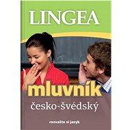 Česko-švédský mluvník: rozvažte si jazyk - Kniha
