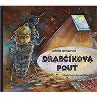 Drabčíkova pouť - Kniha