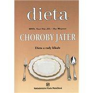 Choroby jater: Dieta a rady lékaře
