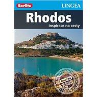 Rhodos - Kniha