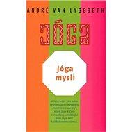 Jóga mysli - Kniha