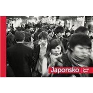 Japonsko - Kniha