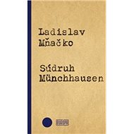 Súdruh Münchhausen - Kniha