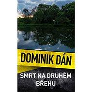 Smrt na druhém břehu - Kniha