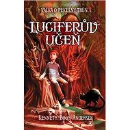 Luciferův učeň: Válka o pekelný trůn 1