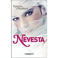 Nevesta - Kniha