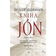 Kniha Jón - Kniha