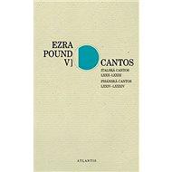 Cantos Italská Cantos LXXII–LXXIII. Pisánská Cantos LXXIV–LXXXIV - Kniha
