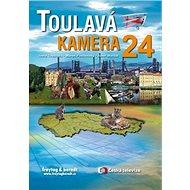 Toulavá kamera 24 - Kniha