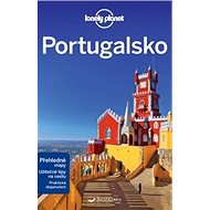 Portugalsko - Kniha