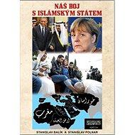 Náš boj s Islámským státem - Kniha