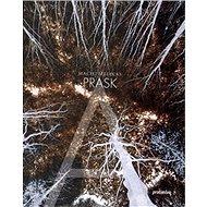Prask - Kniha