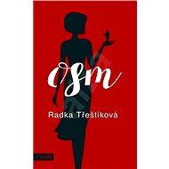 Osm - Kniha