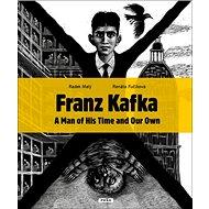 Franz Kafka - Kniha