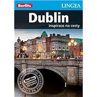 Dublin Berlitz - Kniha
