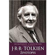 J.R.R. Tolkien Životopis