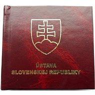 Ústava Slovenskej republiky - Kniha