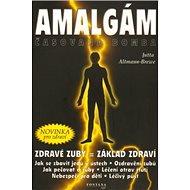 Amalgám: časovaná bomba - Kniha