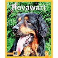 Hovawart - Kniha