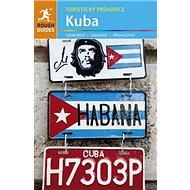 Kuba - Kniha