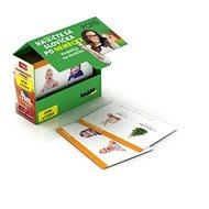 Naočte sa slovíčka po nemecky Krabička na slovíčka: Dom a ľudia - Kniha