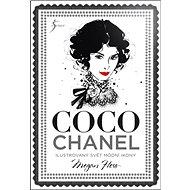 Coco Chanel - Kniha