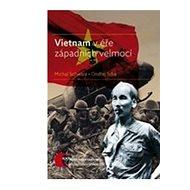 Vietnam v éře západních velmocí - Kniha