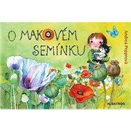 O makovém semínku - Kniha