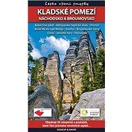 Kladské pomezí: Náchodsko a Broumovsko - Kniha