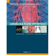 Chronická plicní hypertenze