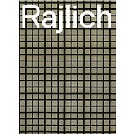 Tomas Rajlich - Kniha