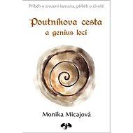 Poutníkova cesta a genius loci - Kniha