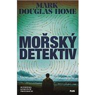 Mořský detektiv - Kniha