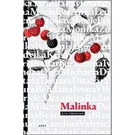 Malinka - Kniha