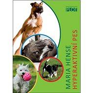 Hyperaktivní pes - Kniha