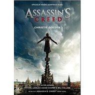 Assassin´s Creed 10 Assassin´s Creed - Kniha