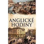 Anglické hodiny - Kniha