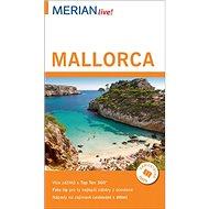 Mallorca - Kniha